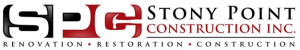 Stony Point Construction